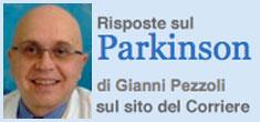 Forum Corriere