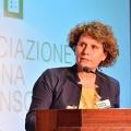 Parla la professoressa Graziella Cappelletti: La Banca dei Tessuti Nervosi nel 2018