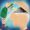 La Biobanca e la speranza di una terapia neuroprotettiva