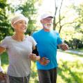Attività fisica e deficit cognitivi nel Parkinson