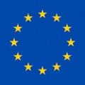 GDPR, la nuova legge europea sulla privacy