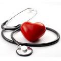 """Il colesterolo """"buono"""" previene il Parkinson?"""