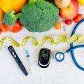 Dieta Mediterranea contribuisce a prevenire l'insorgenza del Parkinson