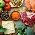 La Dieta Mediterranea e la dieta MIND possono forse ritardare l'insorgenza della Malattia di Parkinson?