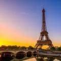 Conseguenze del primo lockdown per Covid nel Parkinson in Francia