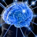 Terapia innovativa in sviluppo per i problemi di equilibrio