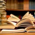 L'istruzione influenza il Parkinson?