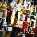Parkinson non correlato al consumo di alcool