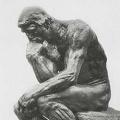Levodopa subito dopo la diagnosi di Parkinson: SI o NO?