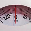 Perchè i parkinsoniani in media pesano di meno delle persone sane?