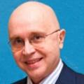 A che punto è la terapia a base di cellule staminali della Fondazione Grigioni?