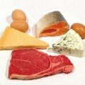 Detraibili alimenti a fini medici speciali