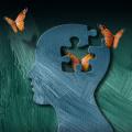 I pazienti con malattia di Parkinson e psicosi: l'impatto sui caregiver
