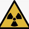 Esposizione a raggi ionizzanti aumenterebbe il rischio di Parkinson