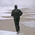 Trovata spiegazione per gli effetti dell'esercizio sul Parkinson