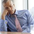 THN102: combinazione di due farmaci noti, per la sonnolenza nel Parkinson