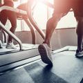 Esercizio intenso potrebbe rallentare il Parkinson