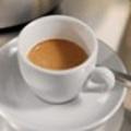 La caffeina potrebbe controllare il Parkinson