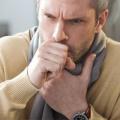 Fattori di rischio per la polmonite nel Parkinson