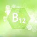 Effetti di vitamina B12, folati ed entacapone sull'omocisteina nei pazienti con Parkinson trattati con levodopa