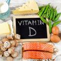 Proteine, assunte la mattina e la sera, e vitamina D migliorano l'esito della riabilitazione