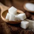 Farmaci anti-diabete potrebbero ridurre il rischio di Parkinson
