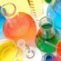 Terapia genica con CERE-120 a 5 anni