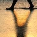 La rivastigmina migliora il cammino dei parkinsoniani
