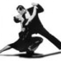 Il tango argentino migliora la funzione motoria e l'equilibrio